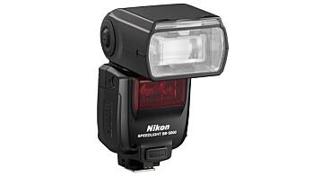 Nikon SB5000
