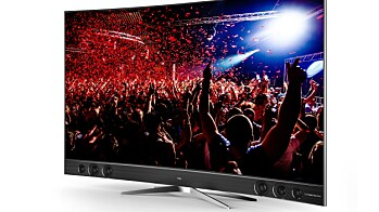 TCL Xclusive S99-serie