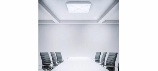 Sennheiser TeamConnect Ceiling
