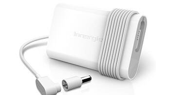 Innergie PowerGear Slim