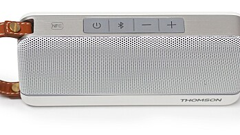 Thomson  Bluetooth høyttaler