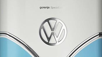 Gorenje Volkswagen Bulli