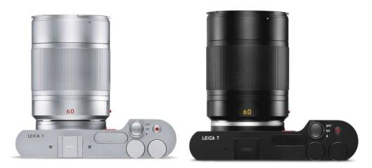 Leica APO-Macro-Elmarit-TL