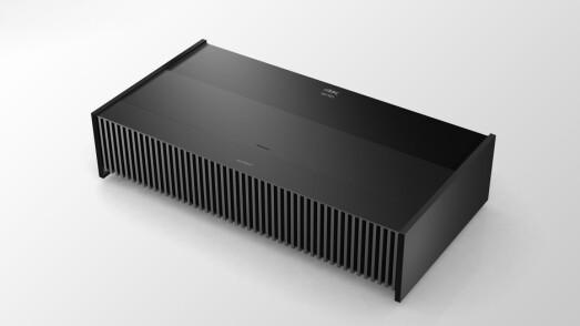 Sony VPL1000ES