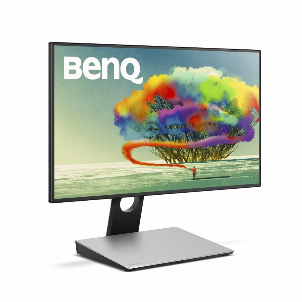 BenQ PD2710QC