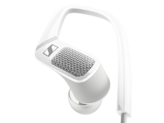 Ambeo Smart Headset har lightning-plugg, og kan kun brukes sammen med Apples produkter. En versjon med 3,5 mm plugg for bruk med andre enheter er planlagt.