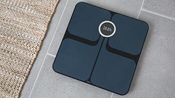Fitbit Aria2 Wi-Fi Smart Scale