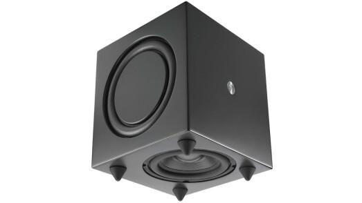 Audio Pro Addon C-Sub