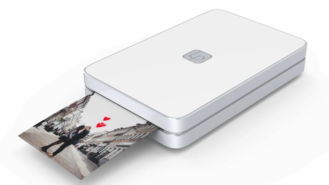 IMG_1_Lifeprint_printer