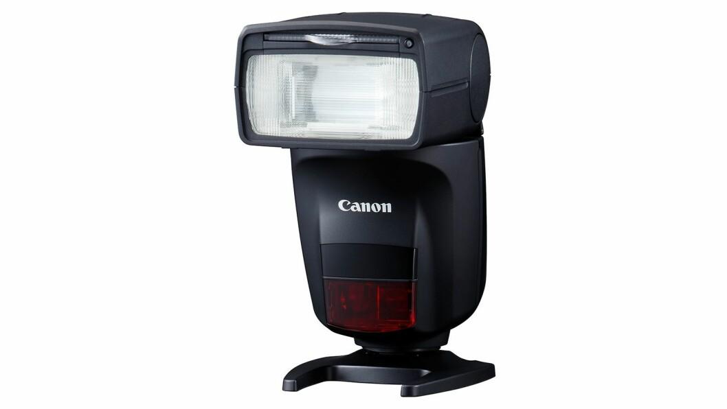 Canon Speedlite470EX-AI