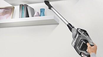 Bosch Unlimited