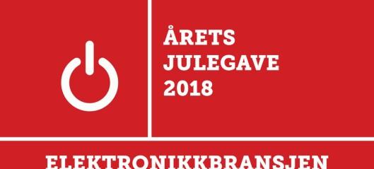 VI BLIR 170 PÅ JULEFESTEN