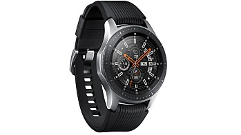ÅRETS SMARTRODUKT: Samsung Galaxy Watch