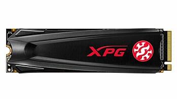 Adata XPG Gammix S5