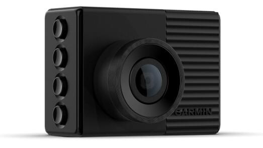 Garmin Dash Cam 46/56/66W