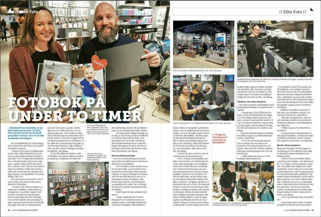 """Artikkelen ble første gang publisert i papirutgaven av fagbladet Elektronikkbransjen nr. 6/2019, som ble distribuert 20. november. <a href=""""http://www.mypaper.se/html5/customer/248/12666/?page=68"""" target=""""_blank"""" rel=""""noopener"""">Her kan du lese artikkelen</a> og bla gjennom digitalutgaven av bladet. Du kan lese alle utgaver av bladet digitalt, fra og med nr. 1/1937, på <a href=""""https://www.elektronikkbransjen.no/historiskarkiv"""" target=""""_blank"""" rel=""""noopener"""">elektronikkbransjen.no/historiskarkiv</a>."""