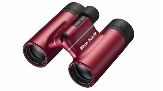 Nikon ACULON T02