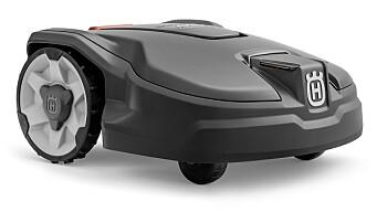 Husquarna Automower 305