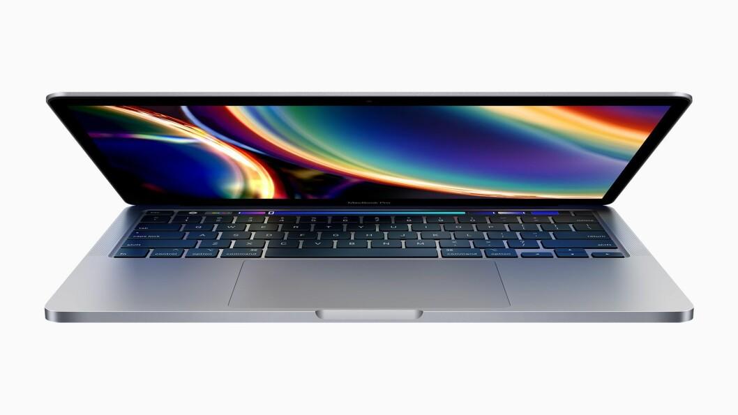 Apple MacBook Pro 13 tommer