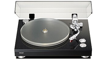 Teac TN-5BB