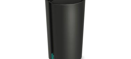 TP-Link Deco X80-5G