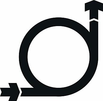 Ombrukslogoen eies av Stiftelsen Elektronikkbransjen.