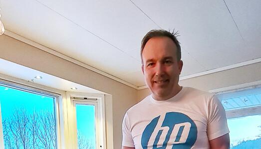 PC-HISTORIEN ER KNAPT BEGYNT