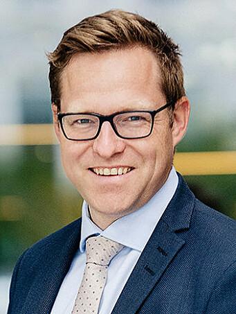 Advokat Kyrre Kielland i Advokatfirmaet Ræder gir i denne artikkelen sin vurdering av hvordan angrerett på ulike produktgrupper påvirkes av pris og pandemi: Foto: Ræder