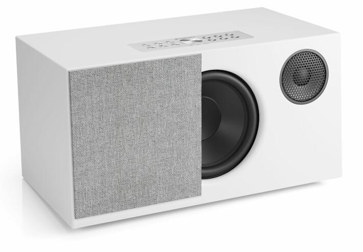 Audio Pro C10 MkII. Foto: Audio Pro