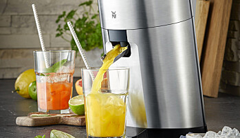 WMF PROFI PLUS CITRUS PRESS