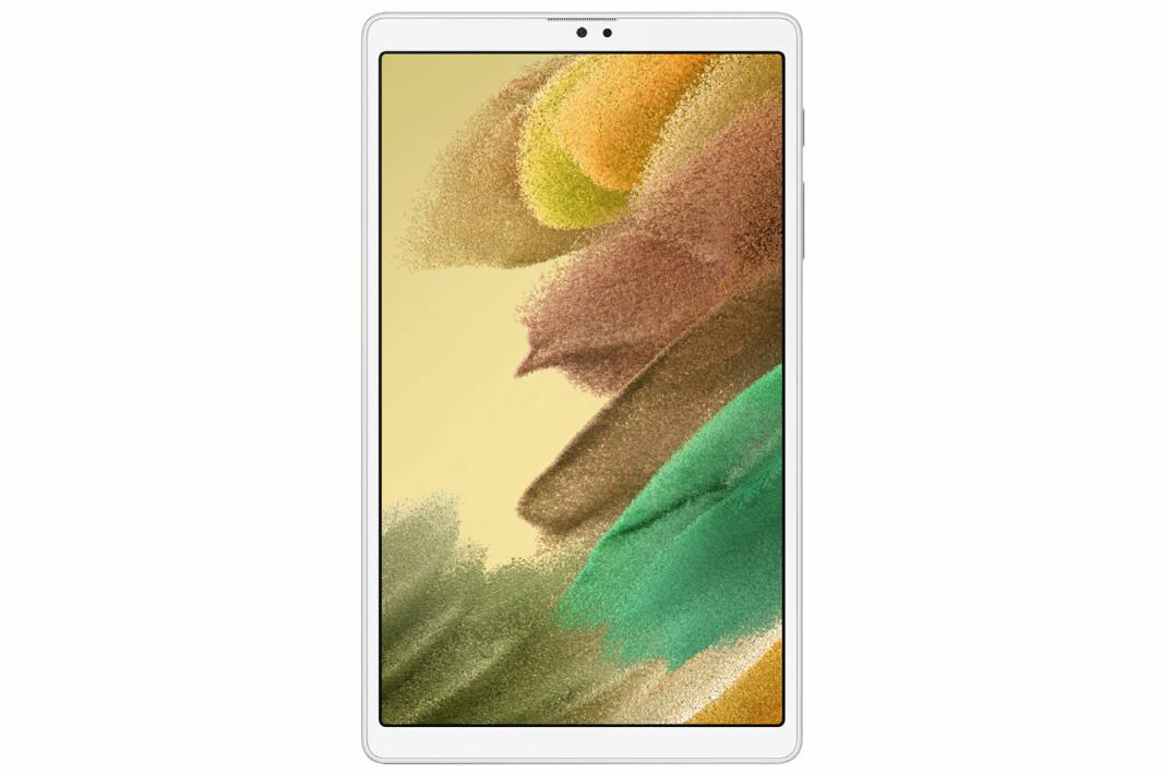 Samsung Galaxy Tab A7 Lite. Foto: Samsung