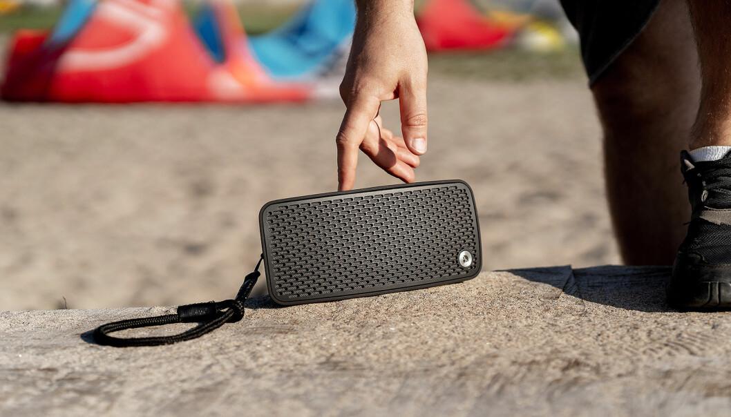 Audio Pro P5. Foto: Audio Pro