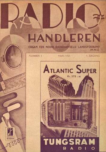 """Radiohandleren nr. 3/1937 kan du <a target=""""_blank"""" href=""""https://www.mypaper.se/html5/customer/248/6698/?page=1"""" aria-label="""""""">lese i sin helhet på nett</a>."""
