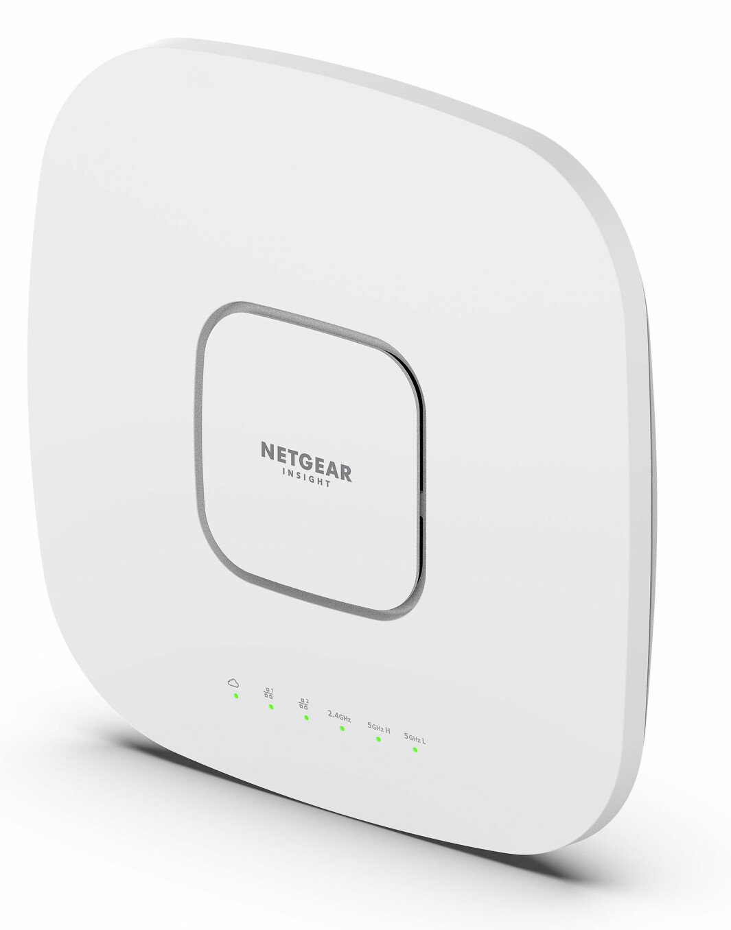 Netgear WAX630. Foto: Netgear