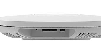 NETGEAR WAX630